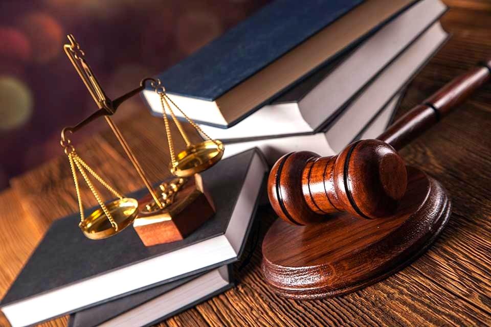 Коллегия адвокатов Форум права — залог успеха в судебных делах1